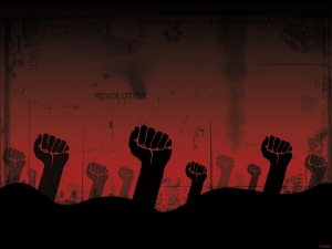 __Revolution_Wallpaper___by_Jeevay