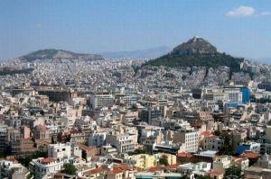 Athens-2050