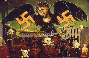 ocampo_1_swastika1369066059