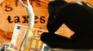 taxes1_638_355