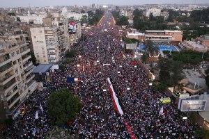 010713-egypt