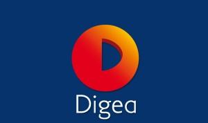 digea_large1