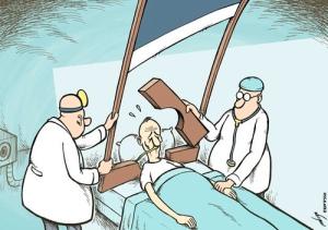 spectacular_euthanasia