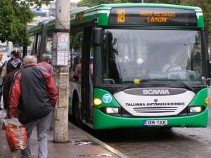 Tallin_bus_1-300x225