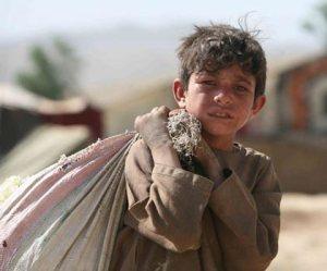 boy_refugee