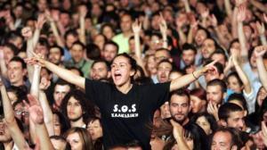 Χαλκιδική-Συναυλία-20130525