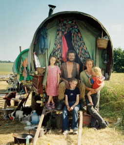 new gypsies
