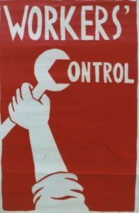 workers-control