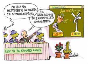 aiolika-anergia