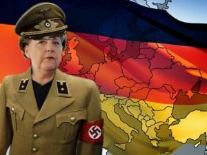 Ποιός θα σταματήσει τη Γερμανία, Γερμανία, διεθνής οικονομία, απειλή για την διεθνή οικονομία, pentapostagma.gr