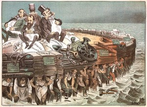 Vanderbilt_wages_cartoon_1883_dbloc_crop