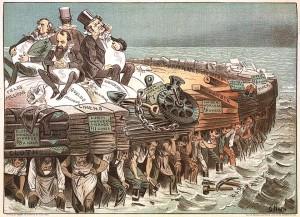 Vanderbilt_wages_cartoon_1883_dbloc_crop