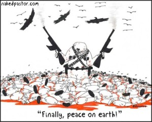guns-and-peace-590x475