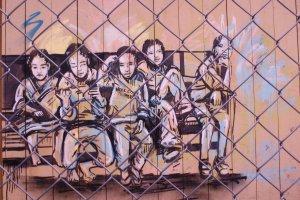 school_prison_by_adjolly-d4fp8u8