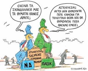 http://topontiki.gr/skitsografies/192