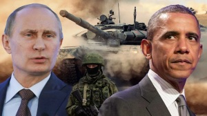 Πούτιν_Ομπάμα_τάνκ_030214