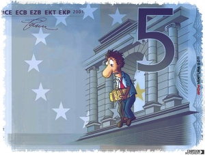 Euro-death
