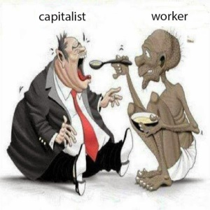 capitalist and worker edit2