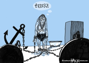 Cartoon-Greece-Eureka