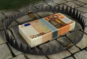 euro_trappola